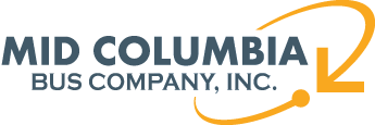 Midco Bus - Mid Columbia Bus Company